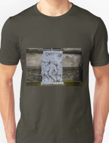 The Fallen Soldier T-Shirt