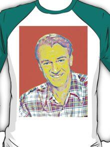 Gary Cooper T-Shirt