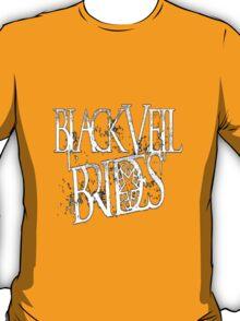 Black Veil Brides Tee T-Shirt