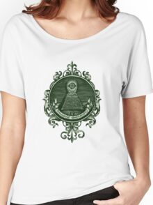 Sauron The Lord Of The Ring Women's Relaxed Fit T-Shirt