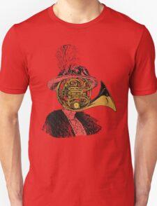 La Muza T-Shirt