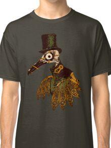Capitan Pio Classic T-Shirt