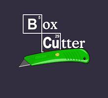 Box Cutter Unisex T-Shirt