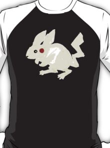 shiny pikachu T-Shirt