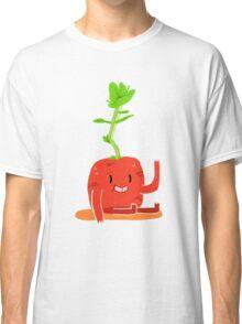 LIL TURNIP Classic T-Shirt