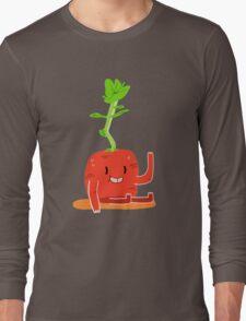 LIL TURNIP Long Sleeve T-Shirt