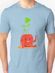 LIL TURNIP Unisex T-Shirt