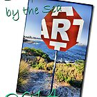 Sculpture by the Sea 2014 cover by andreisky