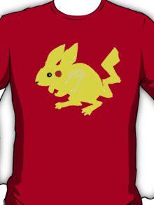 no.025 T-Shirt