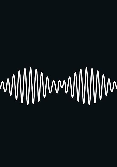 Arctic Monkeys - AM by Baldurmar