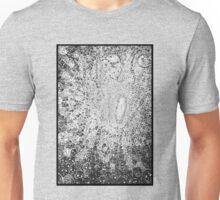 """Scream Of Screams"" Edvard Munch x 1000 Unisex T-Shirt"