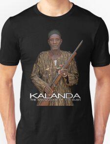 Adama Traoré T-Shirt