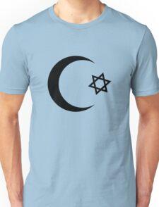 Universal Unbranding - Je t'aime... Moi non plus T-Shirt