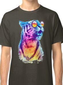 Tiger Breeze Classic T-Shirt