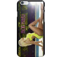 H I G H  S C H O O L iPhone Case/Skin