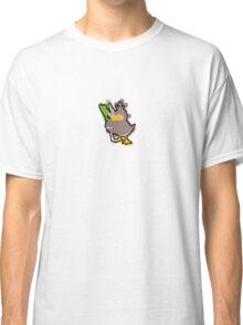 Farfetch'd Classic T-Shirt