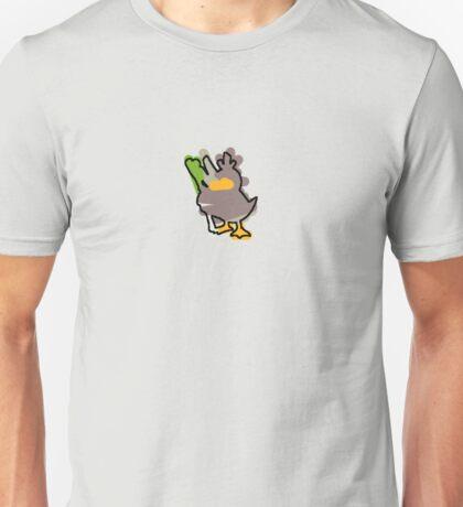 Farfetch'd Unisex T-Shirt
