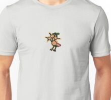 Dodrio Unisex T-Shirt
