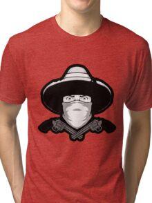 Vaquero Tri-blend T-Shirt