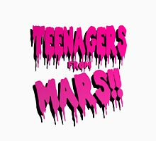Teenagers from Mars Unisex T-Shirt