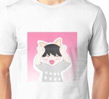 INFINITE - Sunggyu (150921 Busan Fansign) Unisex T-Shirt