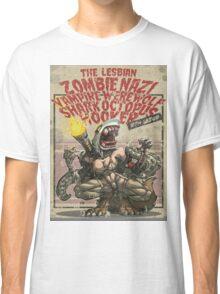 The Boss Classic T-Shirt