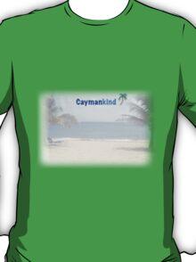 cayman mon T-Shirt