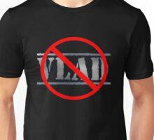 NO VLAD Unisex T-Shirt