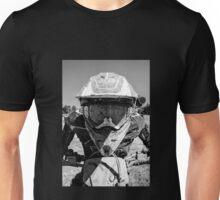 Dirtbiker Unisex T-Shirt
