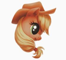 Apple Jack by georgeval