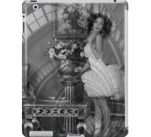 The Play Room iPad Case/Skin