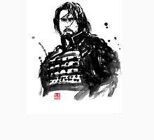 the last samurai Unisex T-Shirt