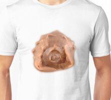Emperors Helmet Unisex T-Shirt