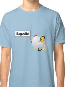 Baguette Classic T-Shirt
