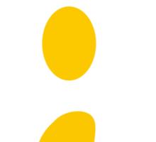SMIL(E)Y Sticker