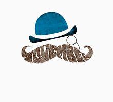 Movember Unisex T-Shirt
