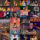 The best of Disney by emilyg23