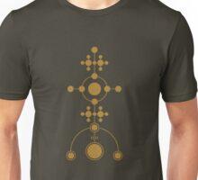 Atomic Unisex T-Shirt