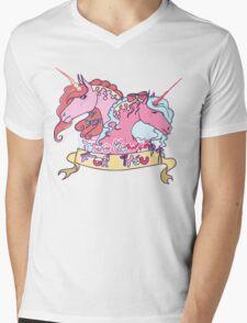 Too kawaii for you Mens V-Neck T-Shirt