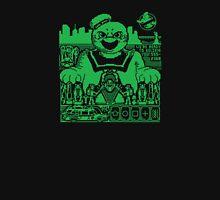 Busted Pixels Unisex T-Shirt