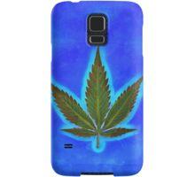 Hemp Lumen #1 Samsung Galaxy Case/Skin