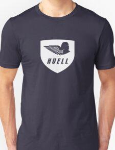 Huell Shield T-Shirt