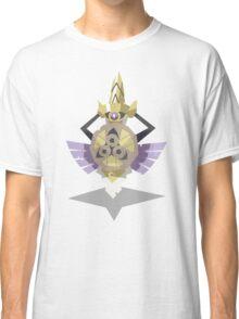 Cutout Aegislash Classic T-Shirt