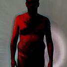 Mystic Man 5503 by korokstudios