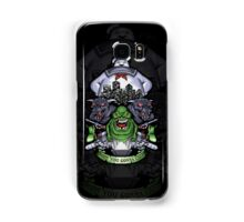 Who You Gonna Call? - Iphone Case #1 Samsung Galaxy Case/Skin