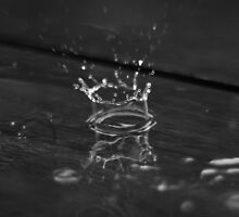 Splash by jlv-