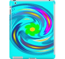 Road Trip ipad Case iPad Case/Skin