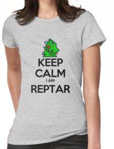 Keep Calm I Am Reptar T-Shirt