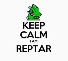 Keep Calm I Am Reptar T-Shirt