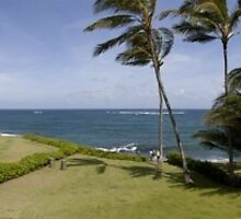 Patty Sadler Realtor - Maui Luxury Homes and Condos by Patty723